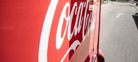 Coca-Cola da marcha atrás y retira el ERTE mientras dure la crisis del Covid-19