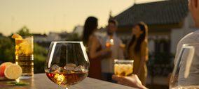 Destilados y Mixers Prémium, más allá de la calidad del producto