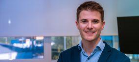 Carlos Álvarez Navas-Parejo, nuevo director corporativo de marketing de Covirán