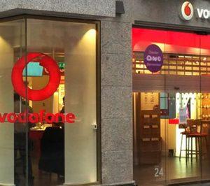 La cadena de Vodafone Rolvas 5 Ciudad Real mejora su ERTE