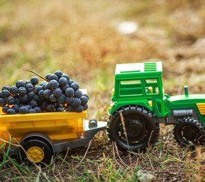Transporte hortofrutícola: más rentabilidad, concentración industrial e inversión