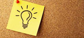 Del valor añadido al éxito: la innovación marca la diferencia