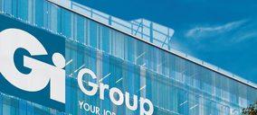 GI Outsourcing superó las previsiones de impulso de negocio