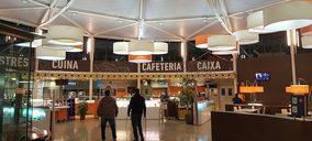 Areas ofrece menús gratuitos para transportistas en dos de sus áreas abiertas 24 horas