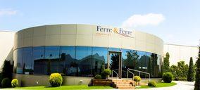 Ferre & Ferre Etiquetes acomete un plan inversor trienal