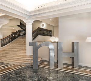 NH Hotel Group comenzará a implantar los nuevos estándares sanitarios en Madrid y Amsterdam