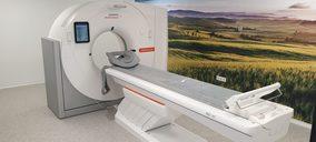 Siemens Healthineers instala en el Hospital La Paz un TC para el diagnóstico de la Covid-19