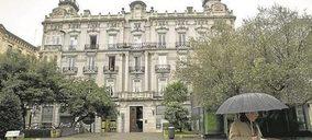Mazabi mantiene su plan de adquisiciones en el sector hotelero