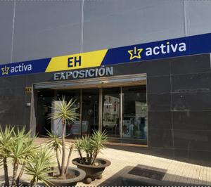 Grupo Activa lanza la campaña #QuédateEnCasa
