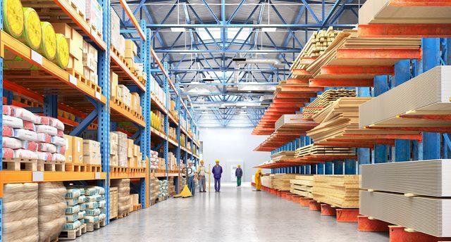 Informe 2020 sobre Centrales de Compras de Materiales en España
