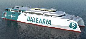 Baleária sube un 19% en 2019, con el foco dirigido a su digitalización y sostenibilidad