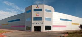 Viñaoliva mantiene su plan estratégico de inversiones y alcanza los 110 M de facturación