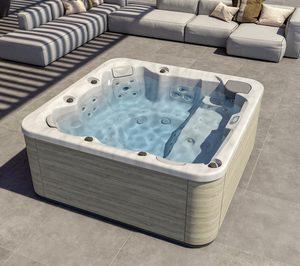 Aquavia presenta el nuevo spa Pulse