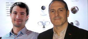 EZVIZ refuerza el área de Marketing en España