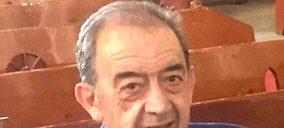 Fallece Jerónimo Miñón, consejero de Abba Hoteles
