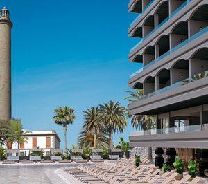 Europa aprueba la operación de Lopesan y Apollo para la compraventa de los hoteles Faro y Buenaventura