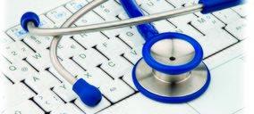 La telemedicina, herramienta clave en tiempos de coronavirus
