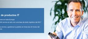 EET refuerza su apuesta en seguridad con un acuerdo con Bosch