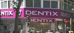 Dentix vende a coste cero sus filiales de Chile y Colombia