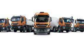 CNH Industrial espera reanudar en breve su producción en Europa