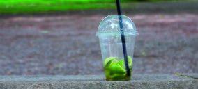 EuPC pide que se revise la Directiva de Plásticos de un Solo Uso
