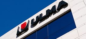 Ulma Packaging sigue incrementando sus ingresos