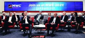 El Mobile World Congress amplía su contrato con Barcelona hasta el 2024
