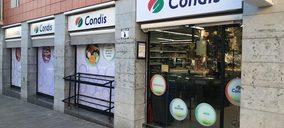 Condis eleva a 395 su red de franquicias en Cataluña, tras su última apertura en Terrassa