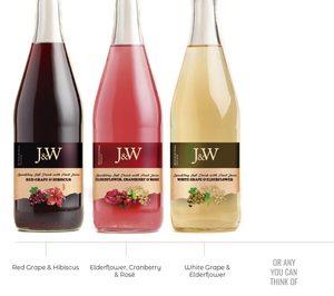 Juice & World avanza de la mano de sus nuevas categorías