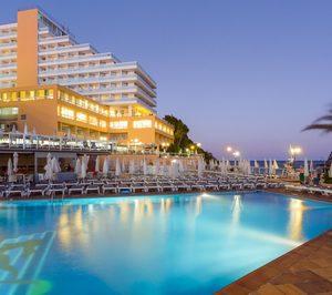 Apollo compra tres hoteles en Baleares y la Costa del Sol