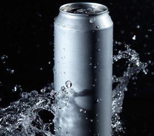 El aluminio presenta credenciales ante un nuevo modelo de consumo