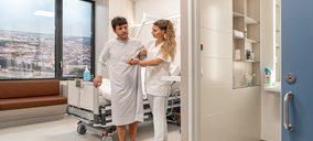 Schüco participa en el proyecto Karmin de protección estructural frente a las infecciones en hospitales