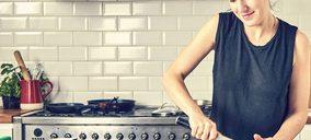 Cuota de estómago: en España se cocina en casa para sustituir el consumo fuera del hogar