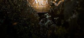 Cerveza Mica cierra una ronda de financiación para impulsar su expansión