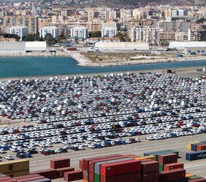 Iniciativas para apoyar al tránsito portuario, mientras el transporte sigue mostrando su solidaridad