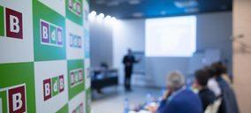 BdB apuesta por la digitalización de sus asociados y avanza sus proyectos para 2020