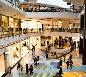 Los propietarios de centros comerciales solicitan un plan de rescate