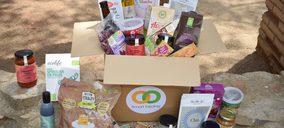 Smartfooding triplica sus pedidos e impulsa las ventas de pequeños productores locales
