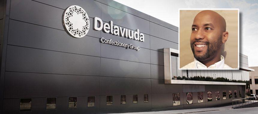 Analizamos la logística de Delaviuda Group con Khalid El Gourmaoui (Gerente de las Operaciones de Logística)
