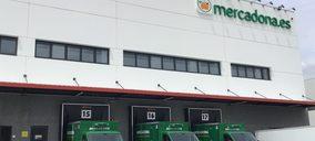 Mercadona lleva su nuevo servicio online a Madrid