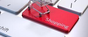 Informe 2020 sobre e-commerce en construcción en España