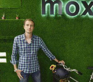 Jaume Boada (Grupo MOX): Esperamos que esta situación suponga un antes y un después en el delivery