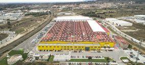 Go Fruselva invierte más de 20 M e innova en productos funcionales