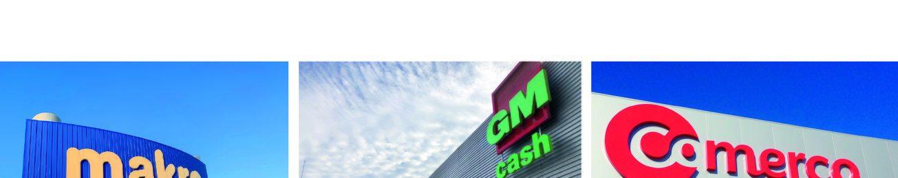 Informe 2020 del Mercado de Cash para Hostelería