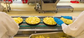 La especialista en repostería Erlenbacher cierra temporalmente sus líneas de producción