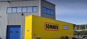 Doco y Sommer culminan su fusión en España