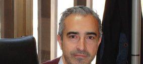 """Jordi Gasch (HD Covalco):""""Aún hay oportunidades para abrir supermercados en zonas donde hay carencia"""""""