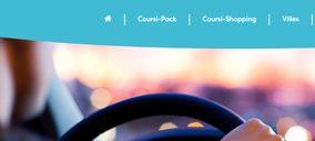 Coursi Cab amplía sus servicios de entrega última milla en España