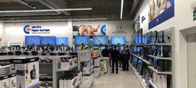 El confinamiento por coronavirus impulsa las ventas de algunos electrodomésticos en España