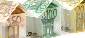 La inversión inmobiliaria en Europa crece un 52% en el primer trimestre de 2020